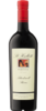 2015 St. Hallett - Blackwell Shiraz - Barossa Valley